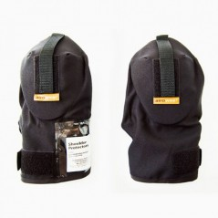 Airowear Shoulder Protection