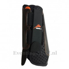 eQuick eVenting boots