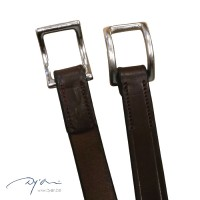 Dy'on rubber reins