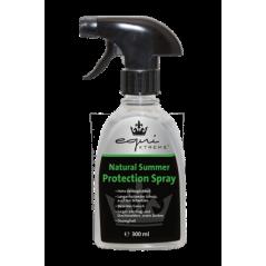 EquiXtreme Natural Summer Protection Spray