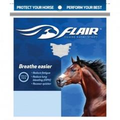 Flair Nasal Strip 6-pack