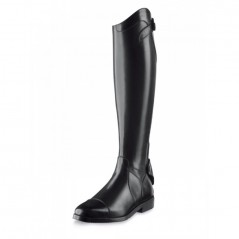 Ego7 Aries Boots