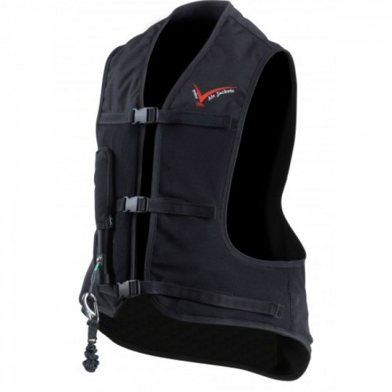 Point Two Airjacket Adult