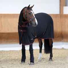 Protech Masta stable rug
