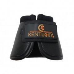 Kentucky overreach boots