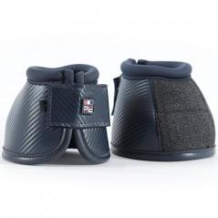 PE Carbon Tech Kevlar Overreach boots