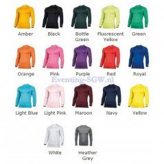 XC Eventing shirt