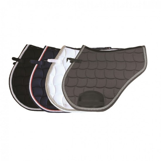 Mark Todd Ergo Competition pad